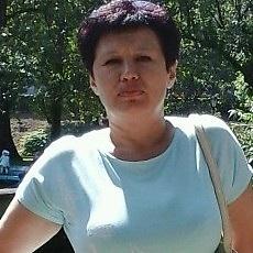 Фотография девушки Светлана, 43 года из г. Жодино