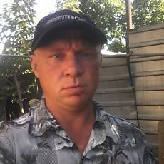 Фотография мужчины Lion, 40 лет из г. Усть-Каменогорск