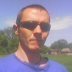 Фотография мужчины Pavel, 26 лет из г. Кропивницкий