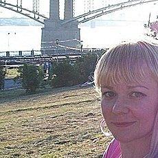 Фотография девушки Иринка, 36 лет из г. Ивано-Франковск