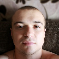 Фотография мужчины Андрей, 24 года из г. Пинск