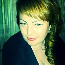 Фотография девушки Солнце, 41 год из г. Иркутск