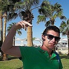 Фотография мужчины Тигренок, 28 лет из г. Киров