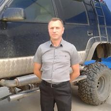 Фотография мужчины Сергей, 44 года из г. Курск