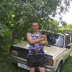 Фотография мужчины Вячеслав, 34 года из г. Зачепиловка