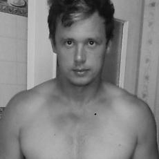 Фотография мужчины Сергей, 32 года из г. Минск