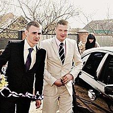 Фотография мужчины Руслан, 25 лет из г. Александровка (Кировоградская об
