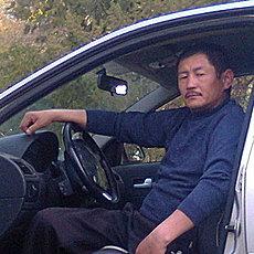 Фотография мужчины Taalai, 37 лет из г. Бишкек