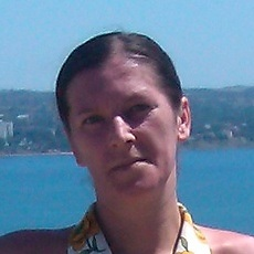 Фотография девушки Natali, 36 лет из г. Щербинка