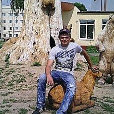 Фотография мужчины Сарвира, 27 лет из г. Осташков
