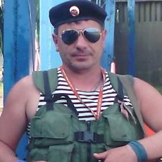 Фотография мужчины Простой, 36 лет из г. Донецк