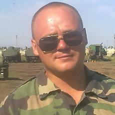 Фотография мужчины Tet, 27 лет из г. Николаев