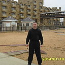 Фотография мужчины Егор, 39 лет из г. Чапаевск