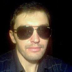Фотография мужчины Константин, 29 лет из г. Кара-Балта
