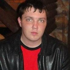 Фотография мужчины Сергей, 30 лет из г. Минск