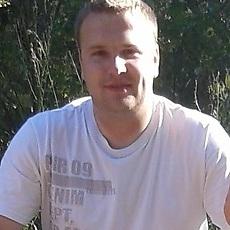 Фотография мужчины Shystryi, 31 год из г. Вильнюс