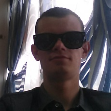 Фотография мужчины Zmey, 26 лет из г. Барановичи
