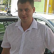 Фотография мужчины Вован, 35 лет из г. Краснодар