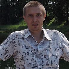 Фотография мужчины Viktor, 35 лет из г. Киров