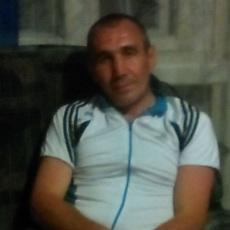 Фотография мужчины Алексей, 40 лет из г. Казань