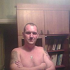 Фотография мужчины Макс, 32 года из г. Хабаровск