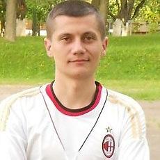 Фотография мужчины Supermario, 24 года из г. Минск