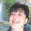 Надина, 48 лет
