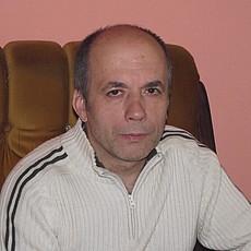 Фотография мужчины Milvi, 54 года из г. Алитус