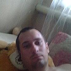 Фотография мужчины Ванечка, 27 лет из г. Краснодар