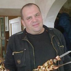 Фотография мужчины Игорь, 46 лет из г. Мозырь
