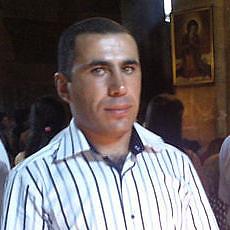 Фотография мужчины Cezar, 32 года из г. Ереван