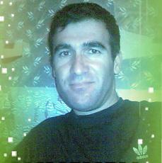 Фотография мужчины Ниджот, 39 лет из г. Пермь