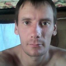 Фотография мужчины Максим, 36 лет из г. Ангарск