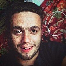 Фотография мужчины Вадим, 23 года из г. Гродно