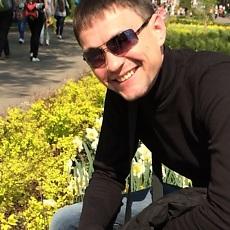 Фотография мужчины Талисман, 39 лет из г. Новочебоксарск