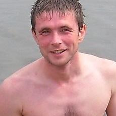 Фотография мужчины Poma, 31 год из г. Вышгород