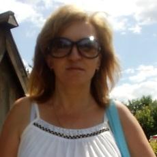 Фотография девушки Лина, 35 лет из г. Игрим