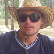 Фотография мужчины Serg, 38 лет из г. Мозырь