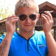 Фотография мужчины алекс сэм, 28 лет из г. Минск