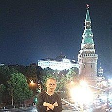 Фотография мужчины Дмитрий, 25 лет из г. Москва