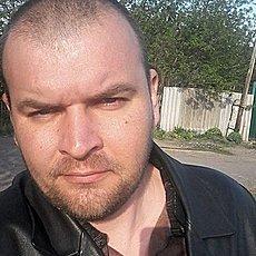 Фотография мужчины Tak, 33 года из г. Киев