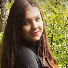 Фотография девушки Алена, 21 год из г. Борисов