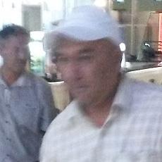 Фотография мужчины Турсунбой, 49 лет из г. Ош