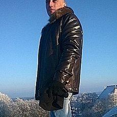 Фотография мужчины Redfox, 26 лет из г. Солигорск