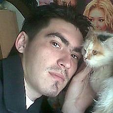 Фотография мужчины Christian, 27 лет из г. Санкт-Петербург
