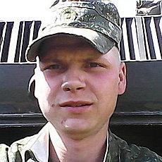Фотография мужчины Саня, 22 года из г. Витебск