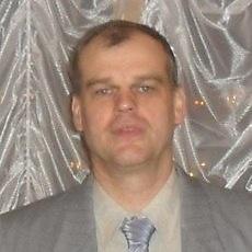 Фотография мужчины Саша, 41 год из г. Витебск
