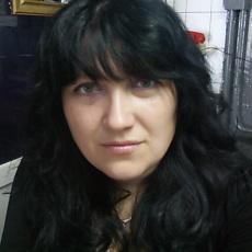 Фотография девушки Мила, 39 лет из г. Киев
