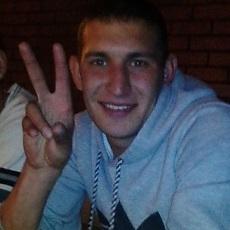 Фотография мужчины Колян, 26 лет из г. Южно-Сахалинск
