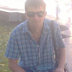Фотография мужчины Виктор, 38 лет из г. Житомир